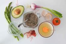 Pain Free Fat Loss best anti-inflammation foods